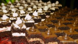 assorted_cakes