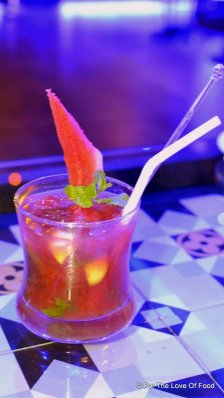 2.Watermelon_Caipiroska