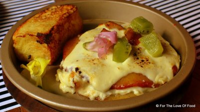malpua_lasagna_with_french_toast