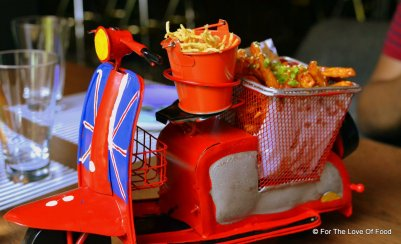 sweet_potato_chilli_fries